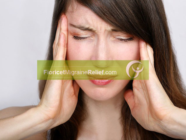 How To Use Butalbital: A Natural Cure For Tension Headaches